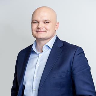 Pawel Lopatka