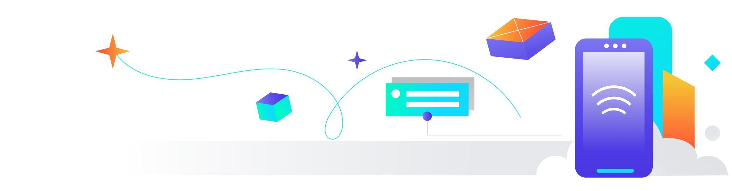 API monetization illustration