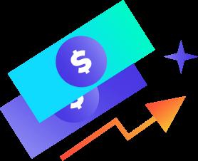 api-monetization-illustration