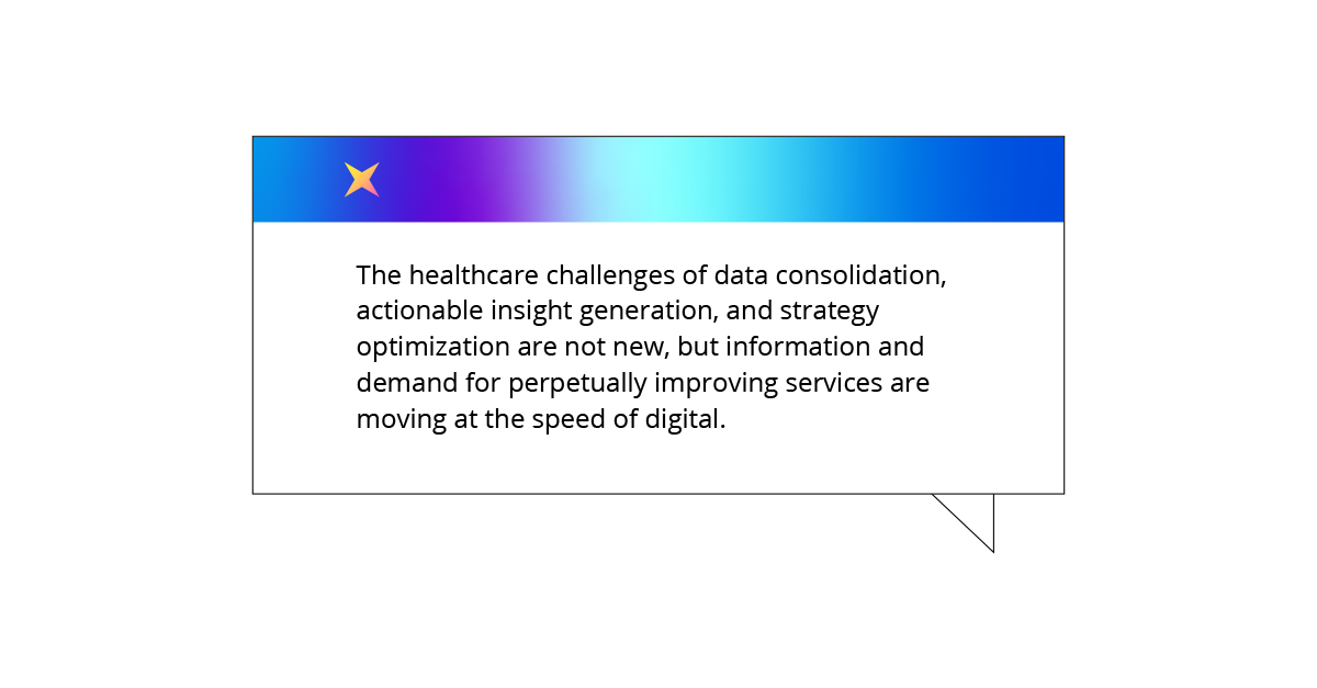 breaking-barriers-in-healthcare-with-aws-quote