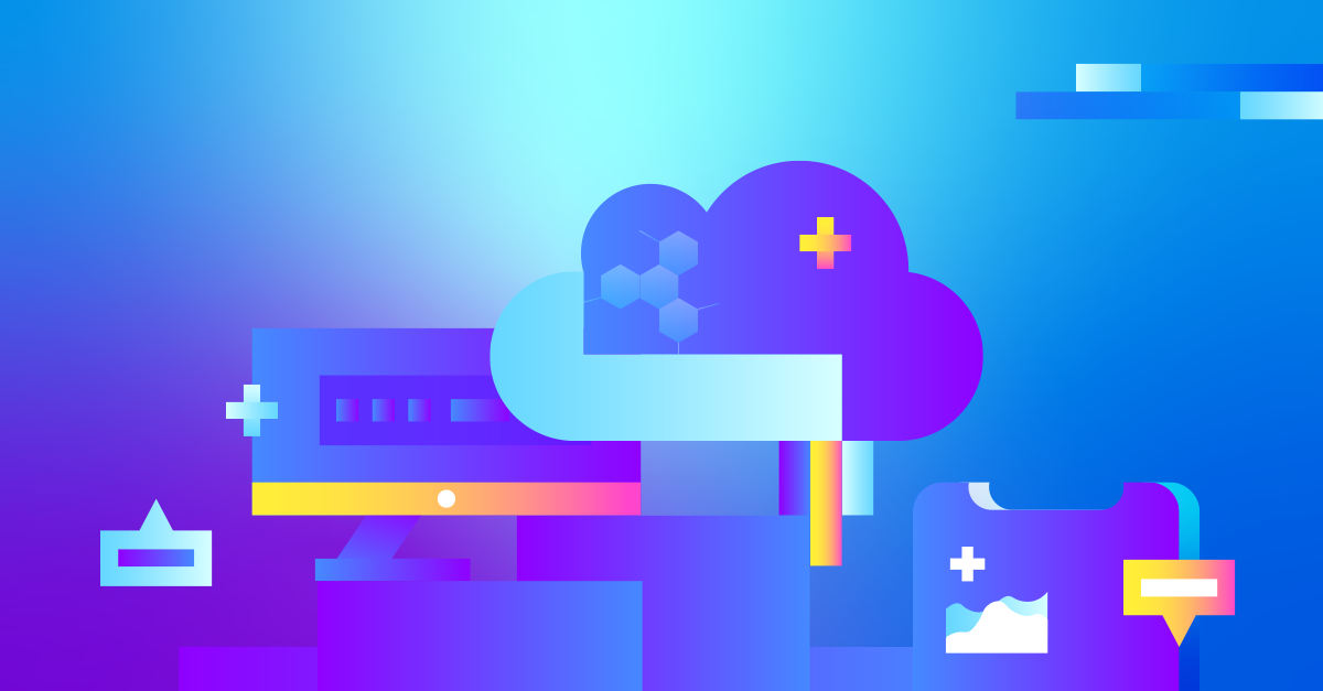 breaking-barriers-in-healthcare-with-aws-social