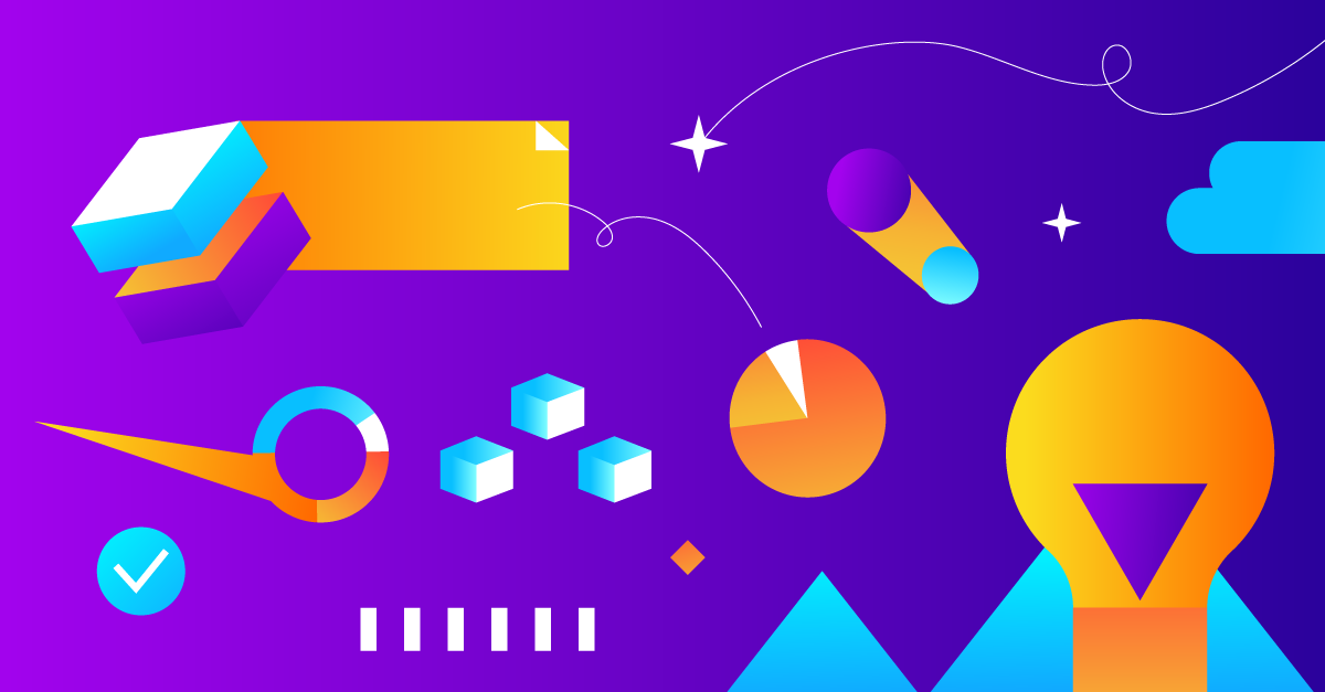 data platform graphic