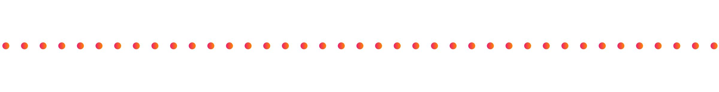 blog_dots