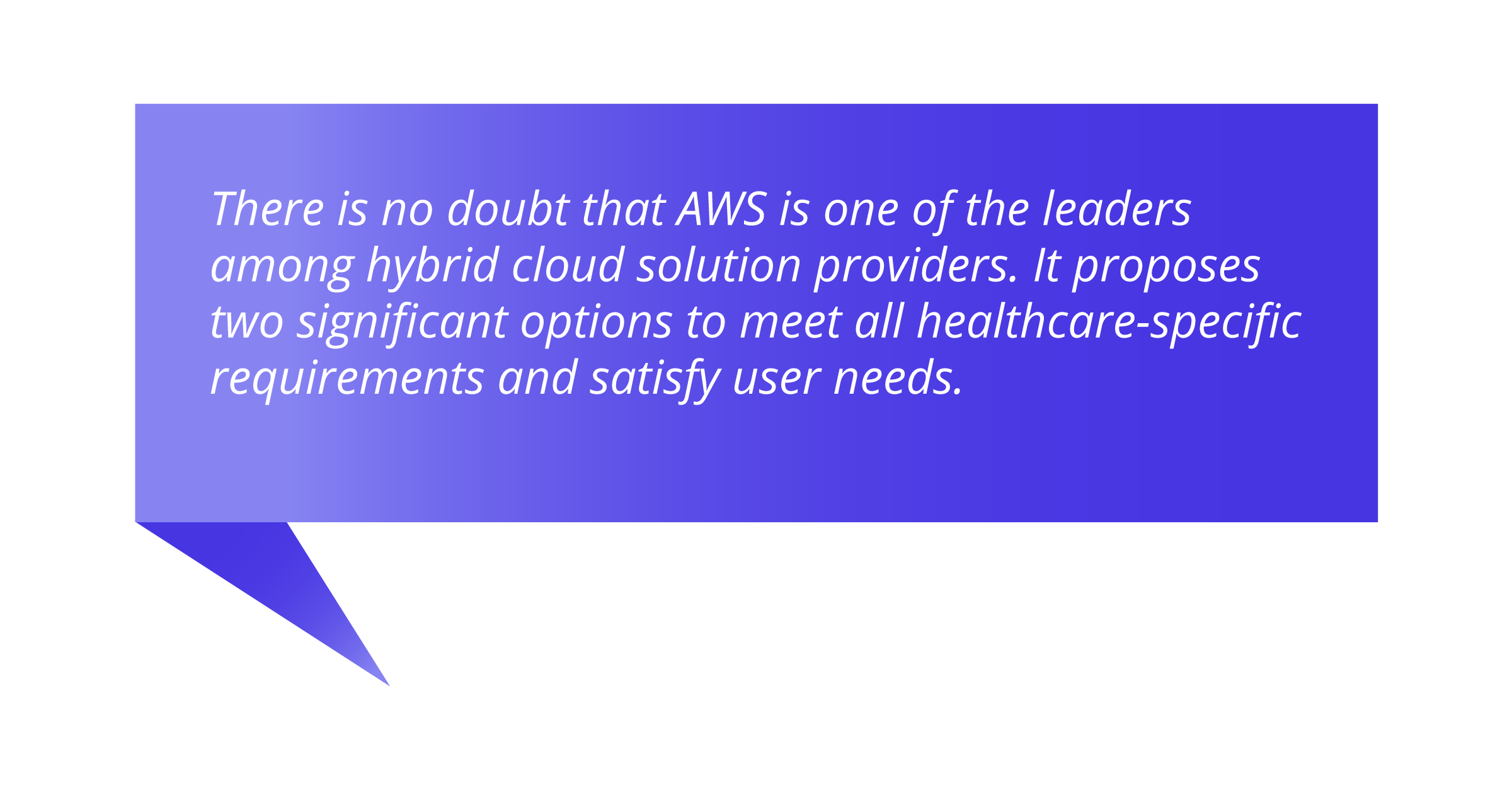 healthcare-compliance-challenges-with-aws-quote