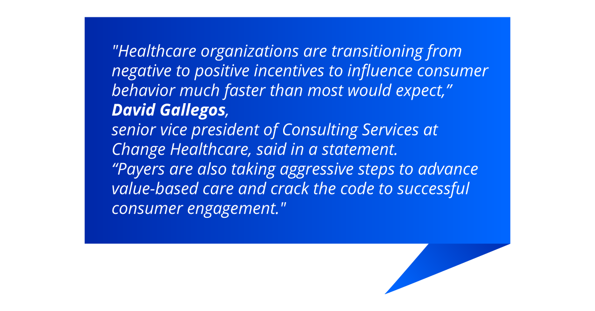 healthcare-consumer-engagement-quote