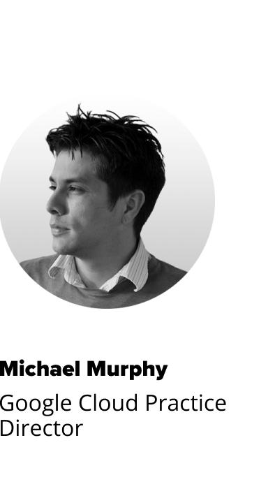 Michael Murphy photo