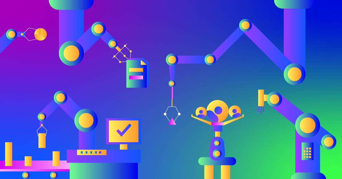 robotic-process-automation-social