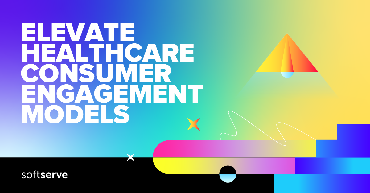 healthcare-consumer-engagement-social