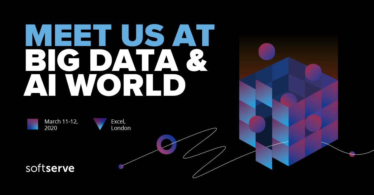 big-data-ai-world