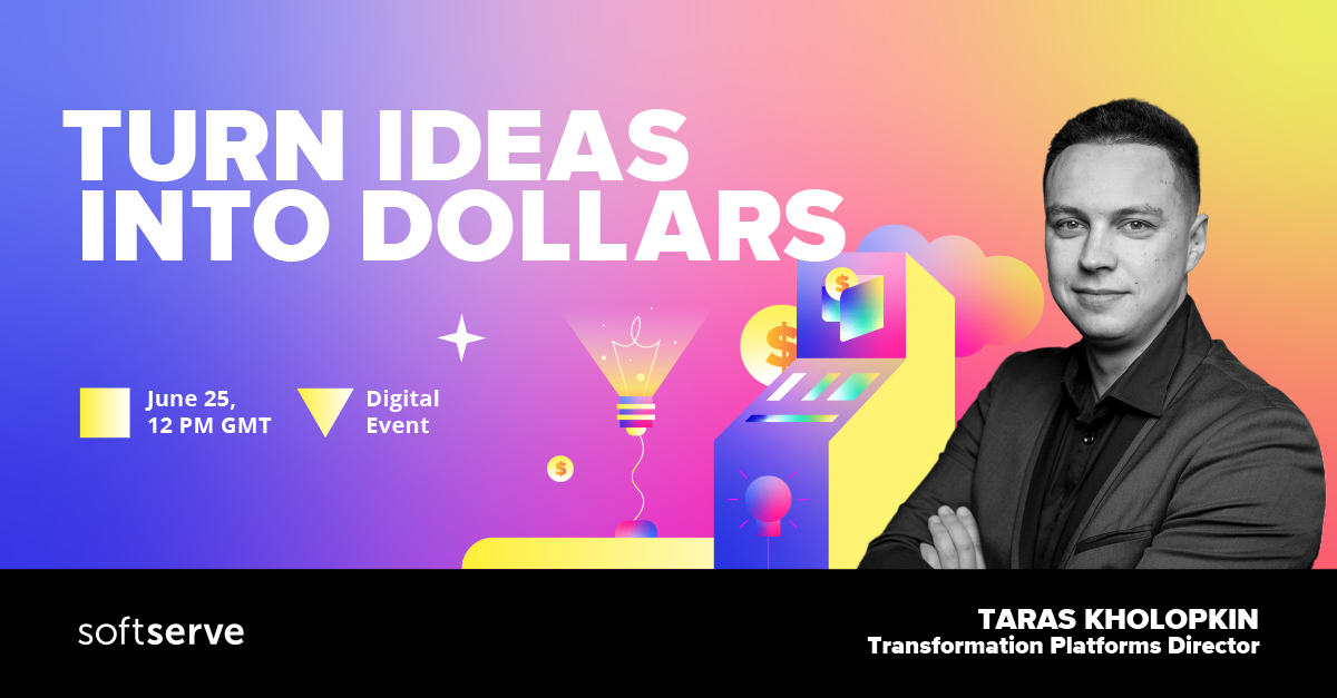 ideas-into-dollars-june23