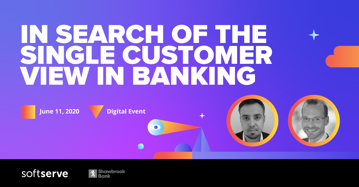in-search-single-customer-view-in-banking-social