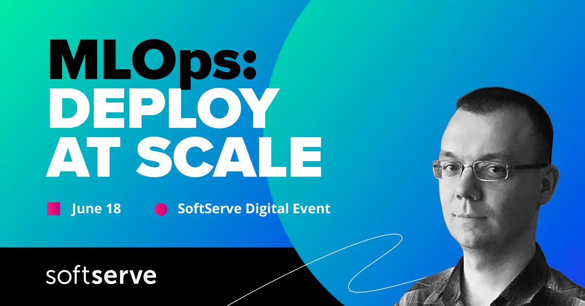 ml-ops-deploy-at-scale-social