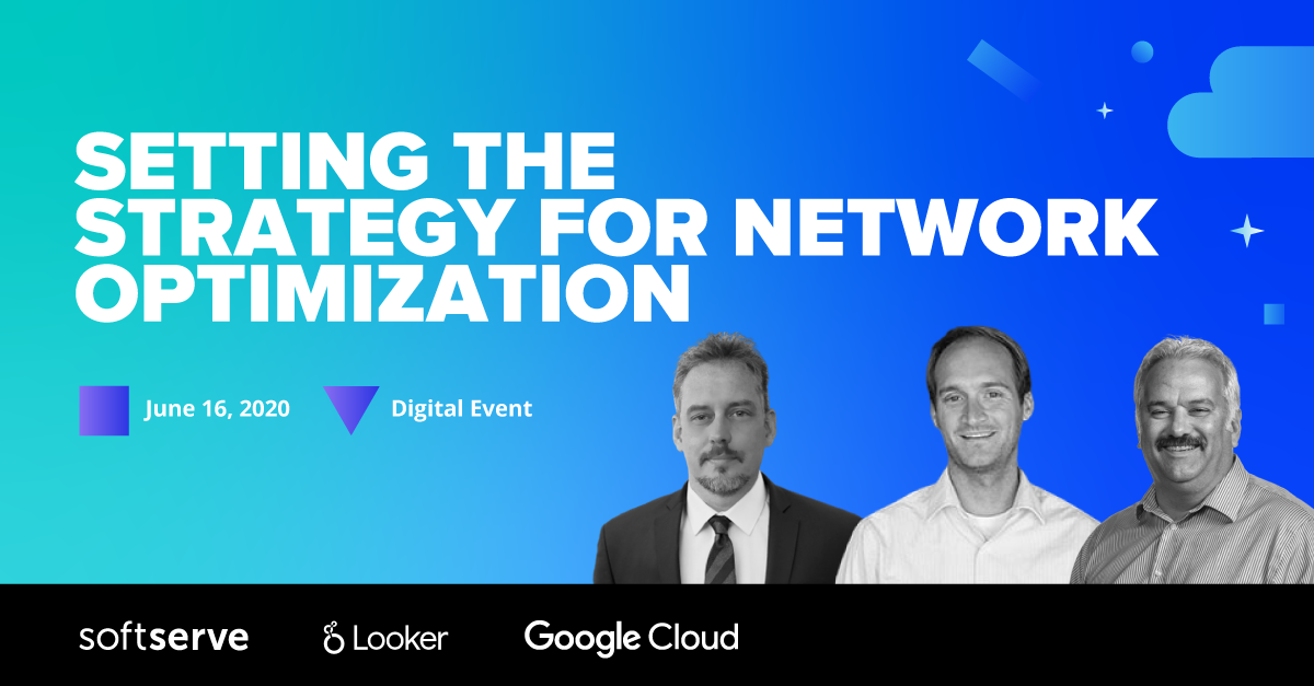 strategy-for-network-optimization-social