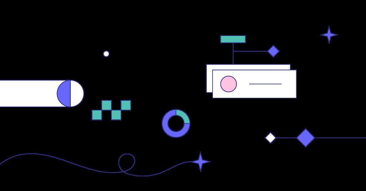 pci-dss-illustration-2