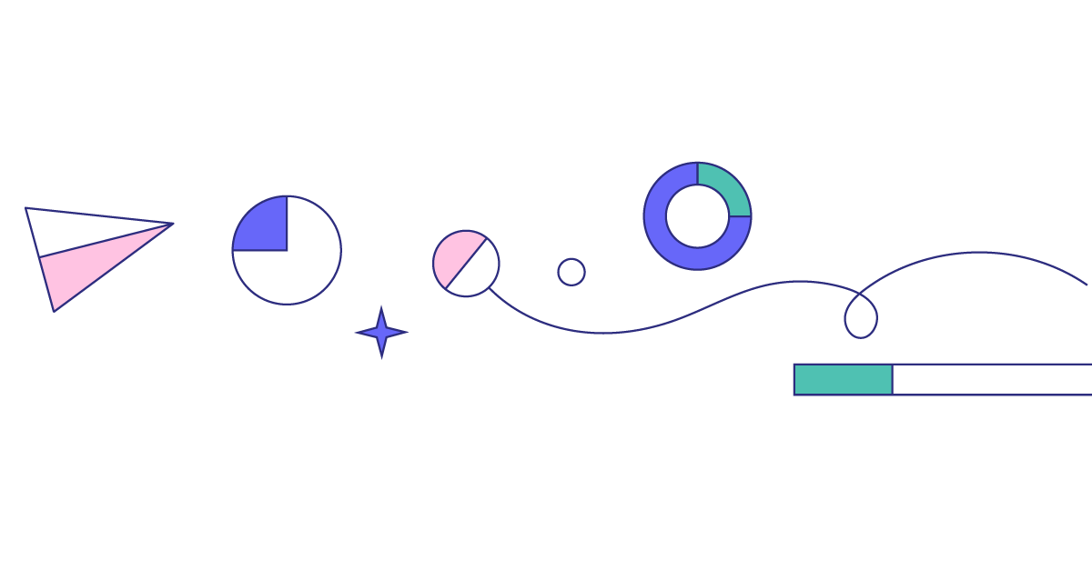 pci-dss-illustration